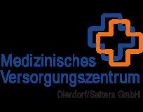 Medizinisches Versorgungszentrum Dierdorf/Selters GmbH